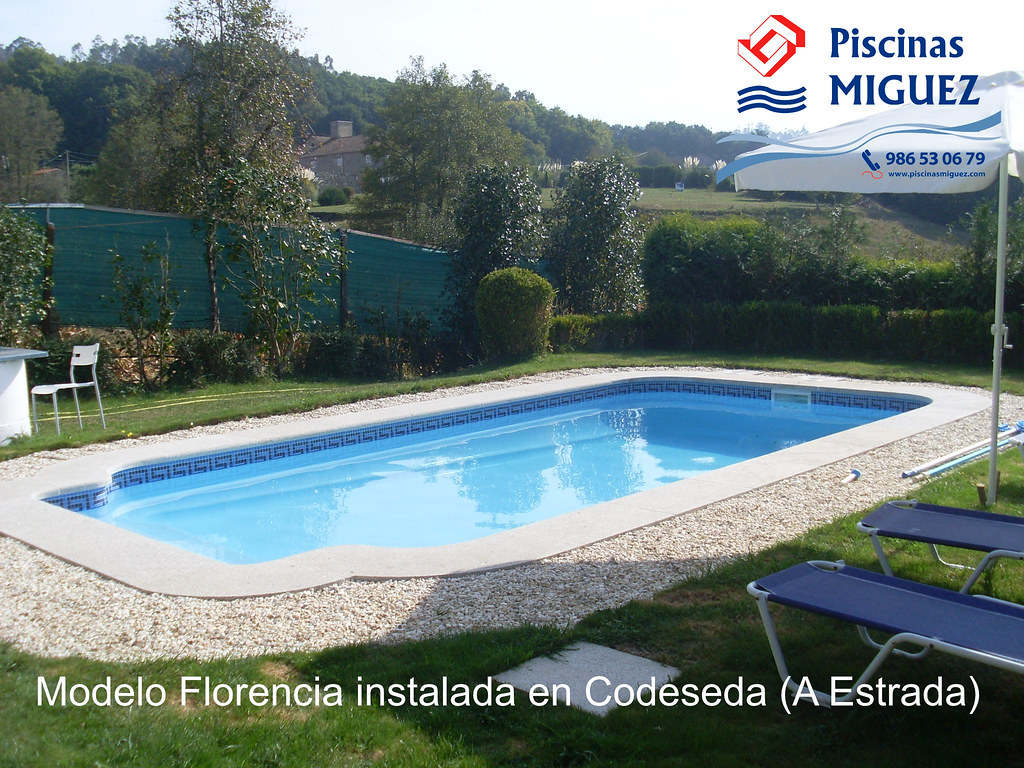 The world 39 s most recently posted photos of gresite for Gresite piscinas colores