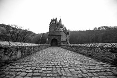 Burg Eltz (jaminjan96) Tags: old travel trees portrait me nature beautiful forest canon germany photography amazing woods ruins europe adventure explore incredible epic burg edits lightroom eltz catle