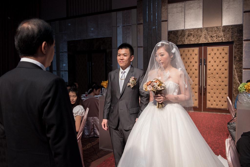婚禮記錄祥豪與介文-57