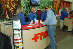 nfms-16-43 (AgWired) Tags: show new holland media farm kentucky machinery national louisville agriculture fm 2016 agwired zimmcomm
