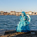 """2016_02_3-6_Carnaval_Venise_Fuji-140 • <a style=""""font-size:0.8em;"""" href=""""http://www.flickr.com/photos/100070713@N08/24311313914/"""" target=""""_blank"""">View on Flickr</a>"""