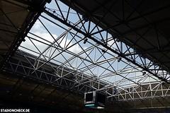 Veltins-Arena Gelsenkirchen, FC Schalke 04 [09]