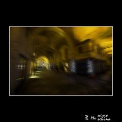 005633 D 800E (Massimo Marchina) Tags: city red italy yellow photoshop nikon italia streetphotography 13 vicenza reportage città lightroom veneto piazzadeisignori 2015 14mm 12dicembre dfine20 photoshopcreativo personaggivari viveza2 sigmaaf14mmf28 d800e documentaristico efettosogno sigmaexaf14128asphericalhsm massimomarchina overalldetailstrongiitopazdetailv302 illuminazionifestenatalizie filtrogalleriasfocaturatracciato