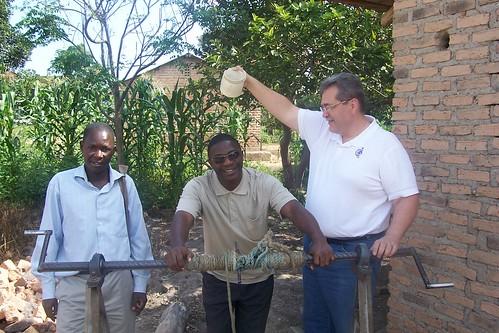 Uganda_2012_045
