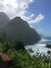 IMG_4756 (Marshen) Tags: hike kauai hanakapiaifalls