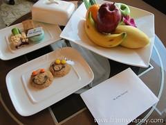 edsa shangrila 1 (frannywanny) Tags: hotel manila deluxeroom staycation edsashangrilahotel