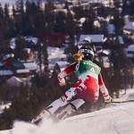 Kimberley Fidelity BC Cup Downhill PHOTO CREDIT: Maratin Tichy