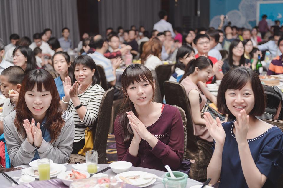 婚禮攝影-台南東東餐廳永大店-083