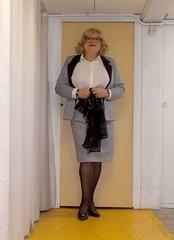 Karoll - 08 Fevrier 2016 - 007 (Karoll le bihan) Tags: feminine femme lingerie crossdressing tgirl transgender transvestite stocking bas pantyhose crossdress stilettos travestis feminization travesti travestie escarpins fminisation travestisme travestissement