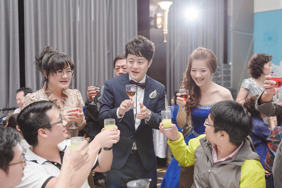 婚禮攝影-台南東東餐廳永大店-088