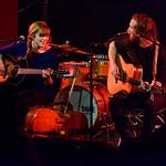 NorthernBCSensations-Artspace-BobSteventon-7055 thumbnail