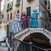 """2016_02_3-6_Carnaval_Venise-792 • <a style=""""font-size:0.8em;"""" href=""""http://www.flickr.com/photos/100070713@N08/24645482110/"""" target=""""_blank"""">View on Flickr</a>"""