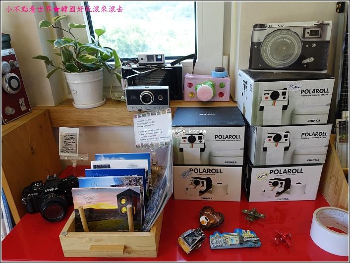 照相機咖啡館 (18).JPG