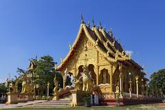 ChiangRai_8858 (JCS75) Tags: thailand asia asie chiangrai thailande