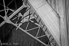 2O1A3358 (JACKGFOTOLA) Tags: monochrome cali canon photography la losangeles los angeles westcoast 6thst laskyline laphotography