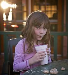 IK2A8098 copyfbsmall (azphotomom37) Tags: family arizona food girl canon restaurant italian daughter gilbert dining tamron oreganos 2470mm kgibsonphotography
