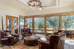 9 - Flat Rock Creek Ranch (dorindaburksphotography) Tags: eulogy ranchforsale kellerwiliamsrealty 674pr2955 flatrockcreekranch jimbrosche