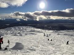 IMG_0112 (SnowSkool) Tags: ski snowboarding skiing bigwhite snowskool skitraining skiinstructorcourse snowboardinstructorcourse snowboardtraining