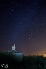 thorpeness stars-5233-Edit-3.jpg (Bob Foyers) Tags: night stars suffolk thorpeness 1740mml canon6d