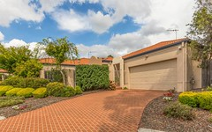 12/6 Dods Place, Greenway ACT