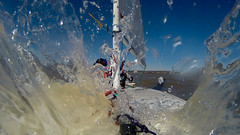 HDG Frostbite 2016-11.jpg (hergan family) Tags: sailing drysuit havredegrace frostbiting lasersailing frostbitesailing hdgyc neryc