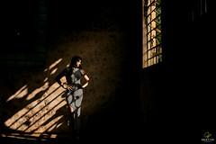 OF-Ensaio-AnaFlavia-201 (Objetivo Fotografia) Tags: friends light luz window girl mom ensaio photography ana model dress wind photos sister adolescente mulher makeup modelo prdosol diverso fotos guria janela alegria dust amigas dana figuras me jovem vestido claudinha giro vento selfie pneus debutante fbrica duda irm fotografias whitedress poeira ensaiofotogrfico feminino flavinha construo sorrisos arquiteta fbricaabandonada mariaeduarda girar luzesombra shadowsandhighlights olhosclaros anaflvia vestidobranco ensaiofeminino felipemanfroi eduardostoll cabelossoltos objetivofotografia vestidodedebut anacludiabrevian