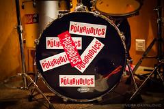 ThePolkaholics-7342 (PolkaSceneZine) Tags: show music chicago musicians bar drums concert bass guitar live stage performance polka punkrock vests polkaholics thepolkaholics polkaholic polkascenezine 3guyswhorock 021316 polkascenezinecom photosbyveragavrilovic independencetap february132016