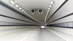 WVB Tunnel inside 1MB (Ohio River Bridges: East End Crossing) Tags: bridge ohio project river crossing bridges indiana tunnel east end louisville louisvillesouthern