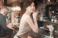 林志玲 画像58