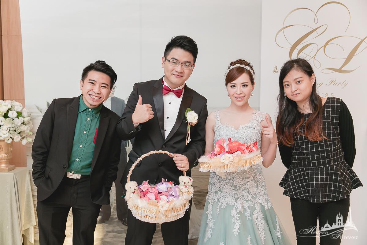 婚禮記錄@新莊典華_078.jpg