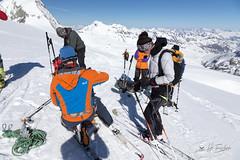 Chamonix - Zermatt (Henri Eccher) Tags: david ski france montagne suisse glacier natalie bd extrieur philippe italie henri ch valais chamonixzermatt evolne ollivier skirando hautemontagne canoneos6d thierryvescovi potd:country=fr veroniquesale