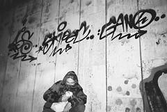 (skipopotam) Tags: 35mm graffiti mju tags olympus crew hardcore 2012 fps gano skipec