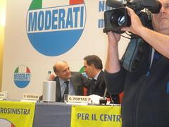foto roma 10.11.2012 036