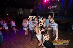 Bustloose_SCC15-54 (bustloosephotos) Tags: girls calgary cowgirls stampede calgarystampede stampedeparty calgaryevents cowboyscalgary studenttours stampedepubcrawl stampedeclubcrawl stampedebus