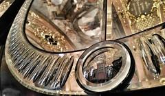 Mirror Chapel / Clementinum (*janina*) Tags: old tower history architecture march town europe republic czech prague library praha stare czechrepublic vez historie astronomical 2016 klementinum architektura mesto knihovna clementinum dejiny lgv10
