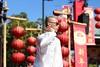 IMG_1892 (Confucius Institute at SDSU) Tags: leah chinesenewyear institute cny erhu confucius seaworld ci lunarnewyear abacus mrhan hulusi abboud lny guzheng taiqi piatt liuyi confuciusinstitute siufong mrcao cisdsu sixarts rogercao leahmarkworth 6arts siufongevans kuaiban piattpundt hanlaoshi
