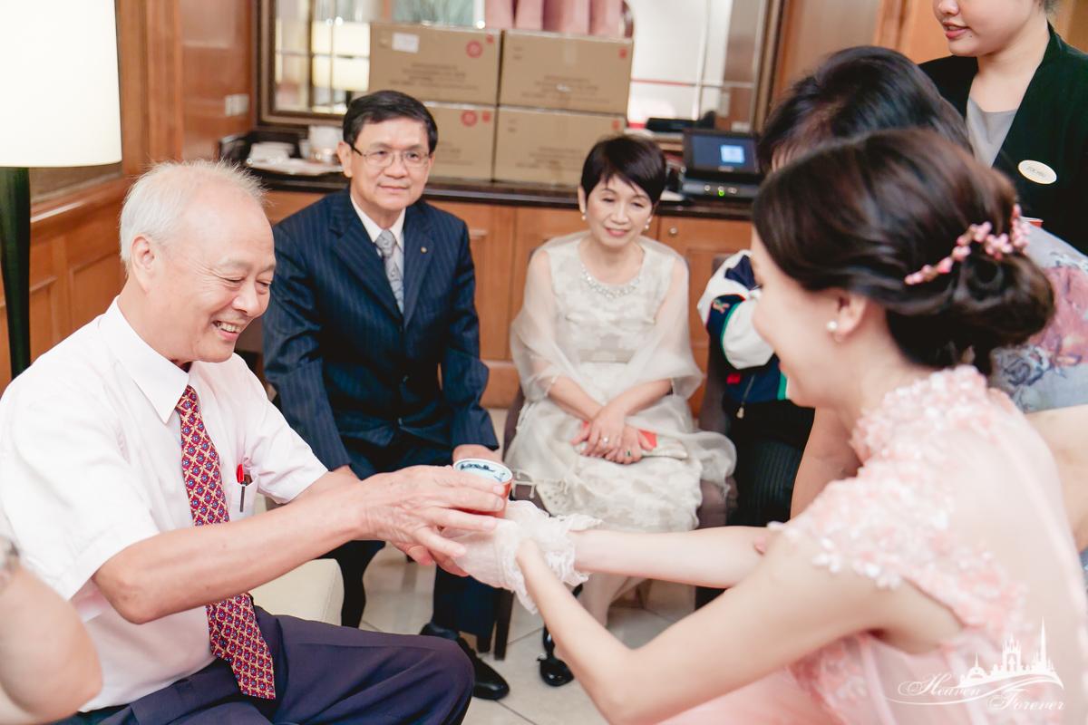 婚禮記錄@西華飯店_0019.jpg