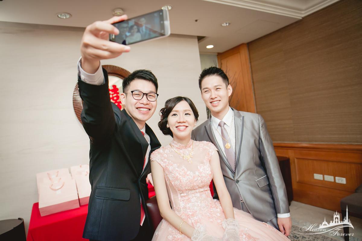 婚禮記錄@西華飯店_0048.jpg