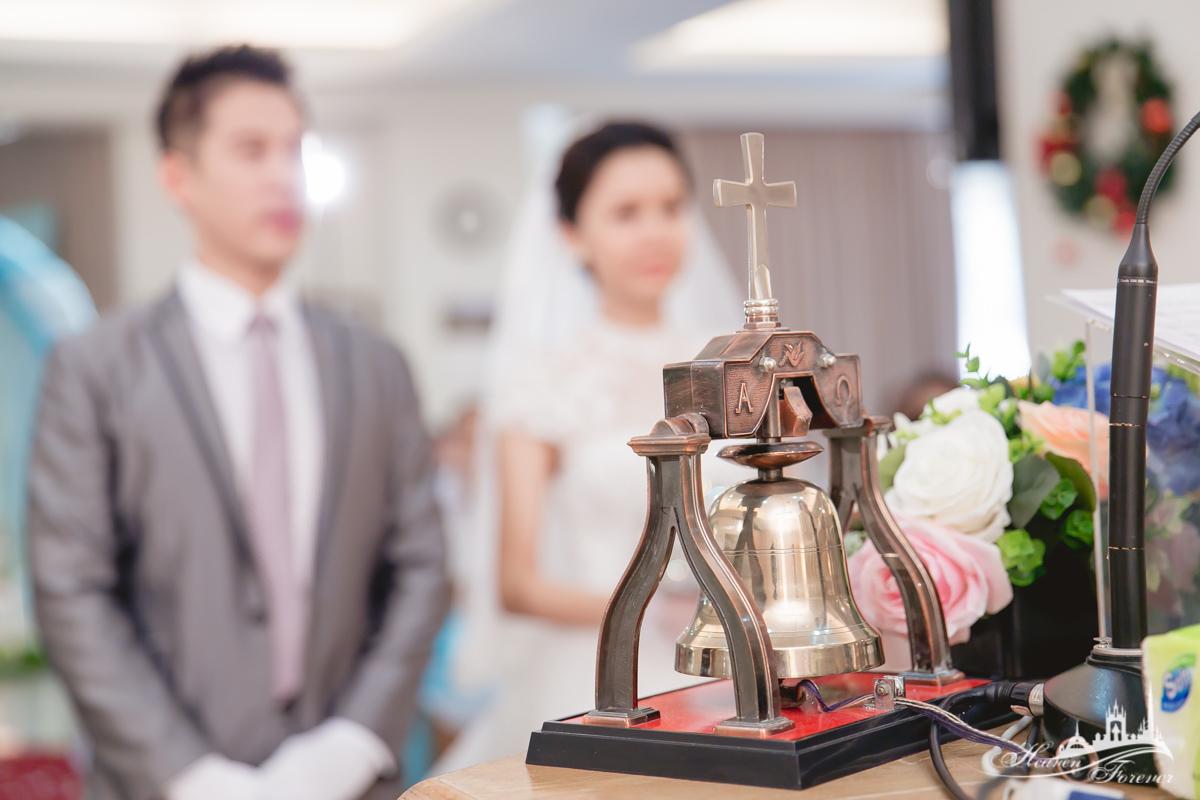 婚禮記錄@主大明教會_0027.jpg