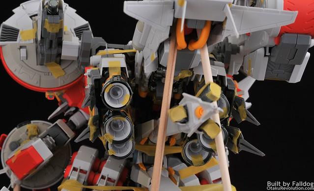 Mechanicore - Tief Stürmer Review - Final Shots 11 by Judson Weinsheimer