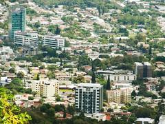 Escaln (es4u) Tags: urban landscape cityscape panoramica elsalvador sansalvador santatecla