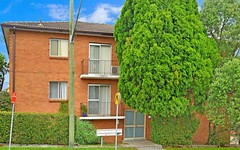 1/12 Coulter Street, Gladesville NSW