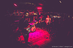 Brother Cephus @ New World 2.26.16-32 (elawgrrl) Tags: pictures music tampa photography live band fl ybor newworldbrewery 22616 brothercephus