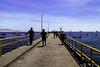 The bridge (Abel Dorador) Tags: chile city canon de photography march pier muelle punto dof ii 1750 28 t3 tamron region marzo t1 mejillones fuga antofagasta 2016 afta