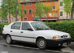 Alfa Romeo 33 1.5 (Alessio3373) Tags: alfaromeo oldcars youngtimers alfa33 autoshite worldcars alfaromeo33 alfaromeo3315 alfa3315