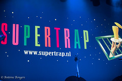 20160305_Supertrap_2020