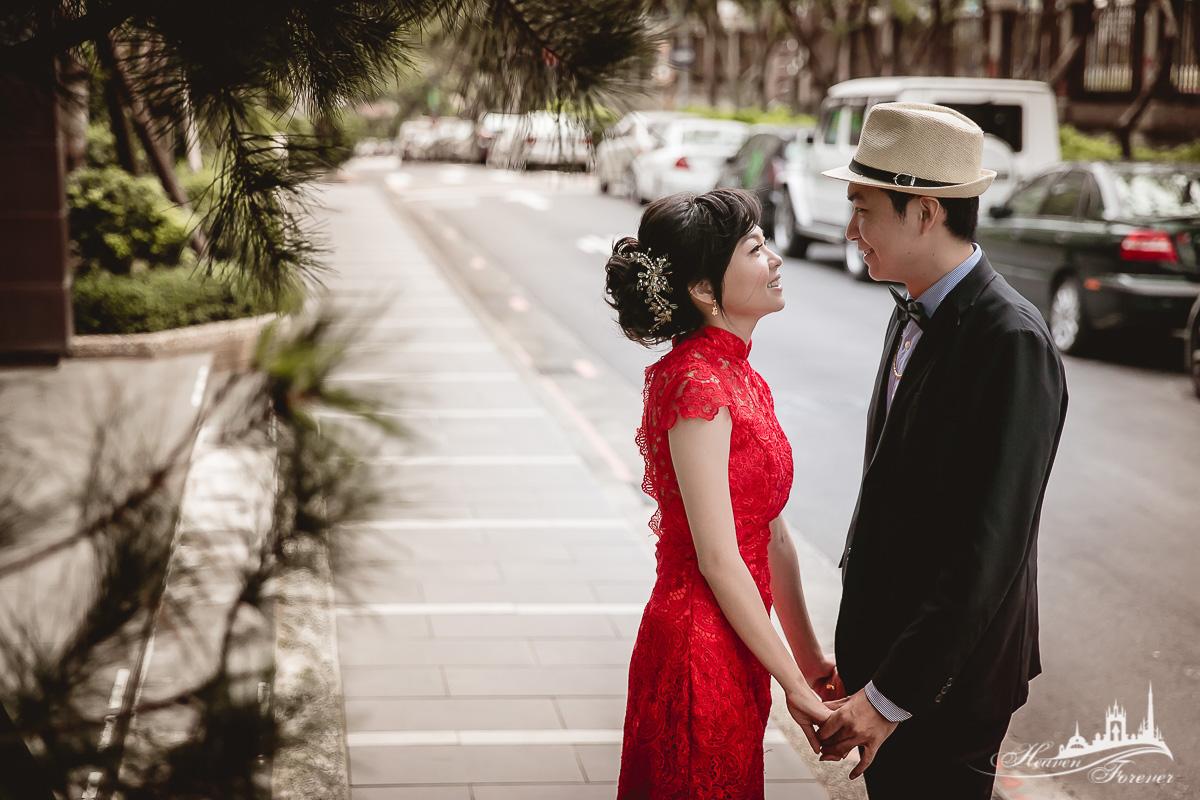 婚禮紀錄 文定@自宅_0064.jpg