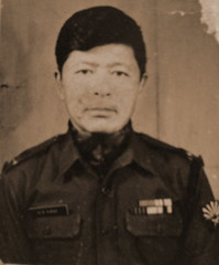 My Dad SM Nil Bdr Rana ( 1946 - 2002 ) (James Bespoke Suit Phuket Thailand) Tags: nepal man dad grandmother father grandfather sm nb gr rana godfather manipur walling magar dhiraj kalpana bdr gandaki dimapur manakamana bhim syangja kaski ancester balew baleu bhabishwor khamcha gyanisara subedarmajor kushumbhanjyang tallobalew sathighare gbs5 mijhar ukalobaje 9assamrifle