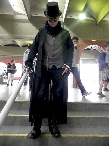 convenção-epic-play-2014-especial-cosplay-23.jpg