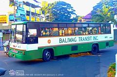 Bulacan's Die Hard (PBF-Mr. Beeboy 901) Tags: bti pbf prisma oldbuses diehards ek100 9855 baliwagtransitinc philippinebuses airconditionedbus pilipinashinoinc rf821 hinorfprisma pinoybusfanatic hinomotorsphilippinescorp